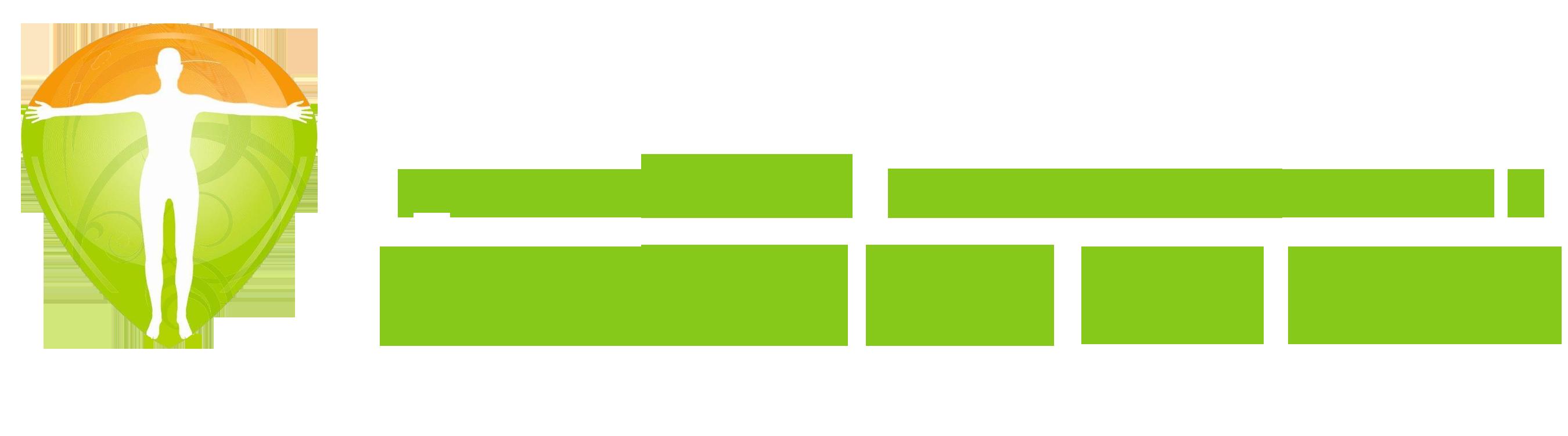 Pyhsiotherapie Scherdel
