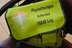 http://www.physio-scherdel.de/wp-content/uploads/2017/05/Tasche_small-1.jpg